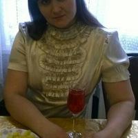 Маришечка Снитко