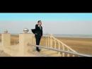Ruslan Əbilov - Gərək Evlənim [Official Klip 2017]