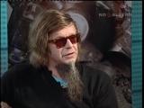 staroetv.su / Севалогия (Ностальгия, 08.10.2005) Борис Гребенщиков
