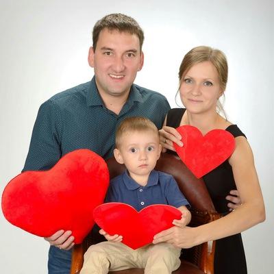 Руслан Катин