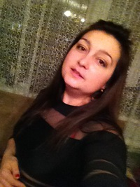 Олька Мальканова
