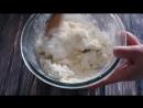 🍳Что приготовить на завтрак 5 ИДЕЙ_ ДЛЯ ЗАВТРАКА 4 ☕️Простые рецепты Olya Pins