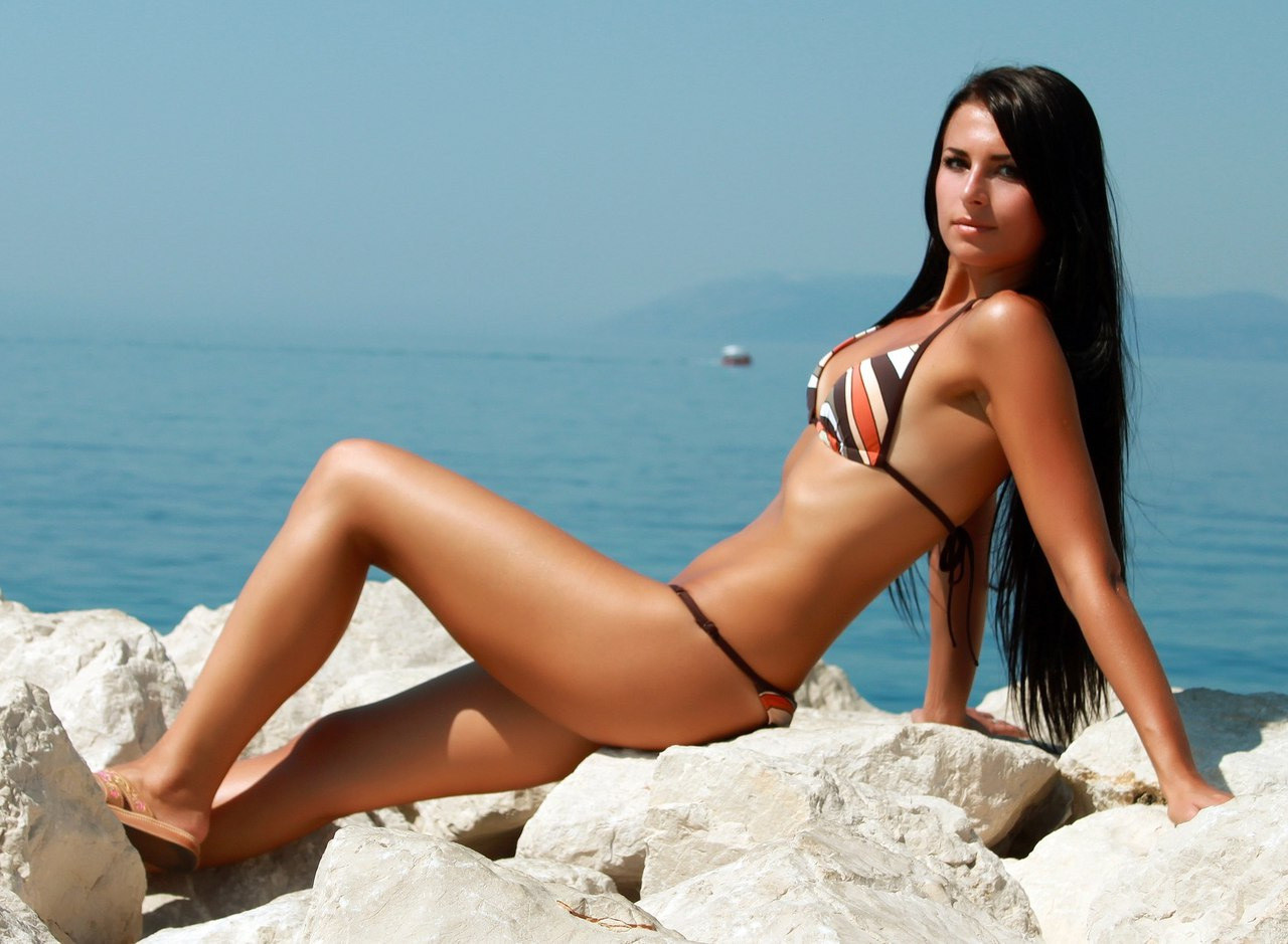 mail order wife nude photos