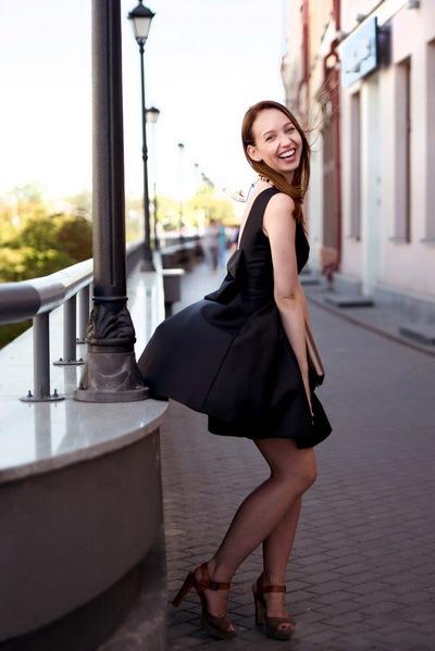 Александра Санько
