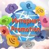 Интернет-Promotion