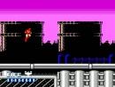 «Choujin Sentai Jetman» NES Full Playthrough