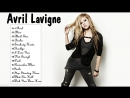 The Very Best of Avril Lavigne __ Avril Lavignes Greatest Hits