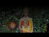 Махабхарата. Наставления Кришны Васудевы. Про превосходство в обретении знаний