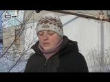 Поселок Спартак_ как выживают люди под карательными обстрелами ВСУ (1)