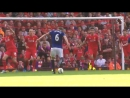 OnThisDay: Phil Jagielka joined Everton