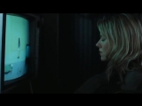 Звонок США 2002г – Запись Самары Морган