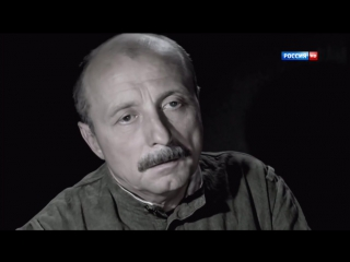 Ликвидация 1 серия 2007 Сериал HD 1080p Владимир Машков, Михаил Пореченков (online-video-cutter.com)