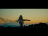 Emrah Karaduman ft. Aleyna Tilki - Cevaps