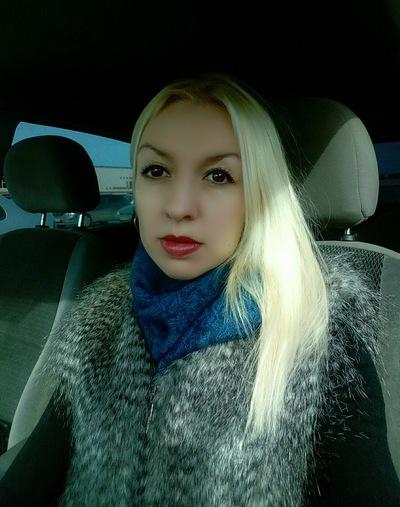 Елена Юферева