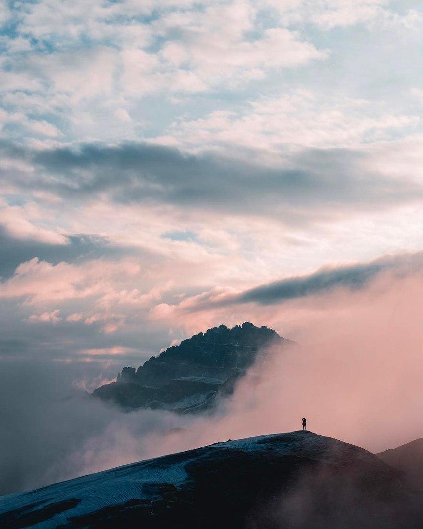 qyE08AeucgE - Норвегия - страна холодной красоты