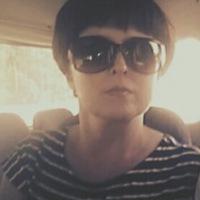 Ольга Иванычева