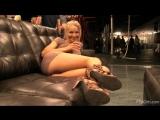 Staci Carr (Olivia King) - HD Секс, sex, анал, anal, cumshot, минет, blowjob, лесби, порно, porn, gangbang,