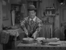 Abbott Costello in The Naughty Nineties (1945) in english eng