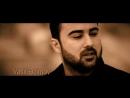 Vasif Azimov olum olum (official klip) 2017