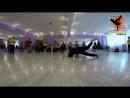 Битва Школ | 1 vs 1 Младшие 2 | Ts Kids Breakdance School