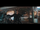 /Terminator 2 /Remake w- Joseph Baena/ - /Bad to the Bone/
