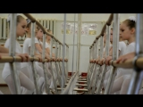 Хореографический ансамбль Калейдоскоп, 1 год обучения, пед Наталья Аларкон