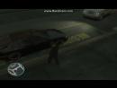 Як покращити графіку в GTA IV на мінімальних настройках