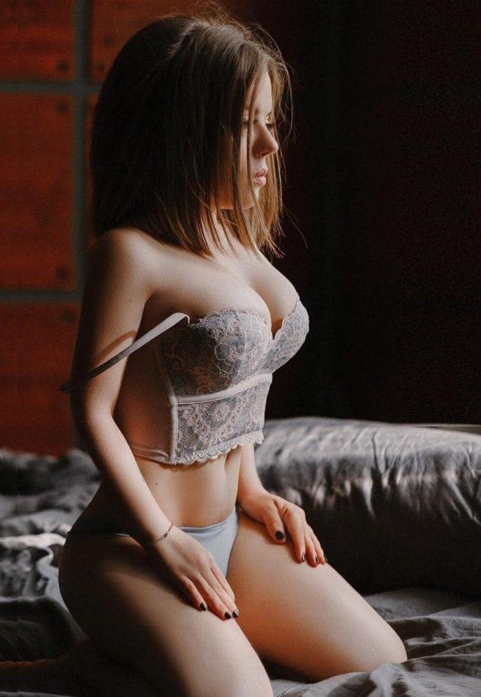 Обжигающие и чувственные. Вдохновляющие фотографии красивых девушек, которые были собраны с просторов интернета.