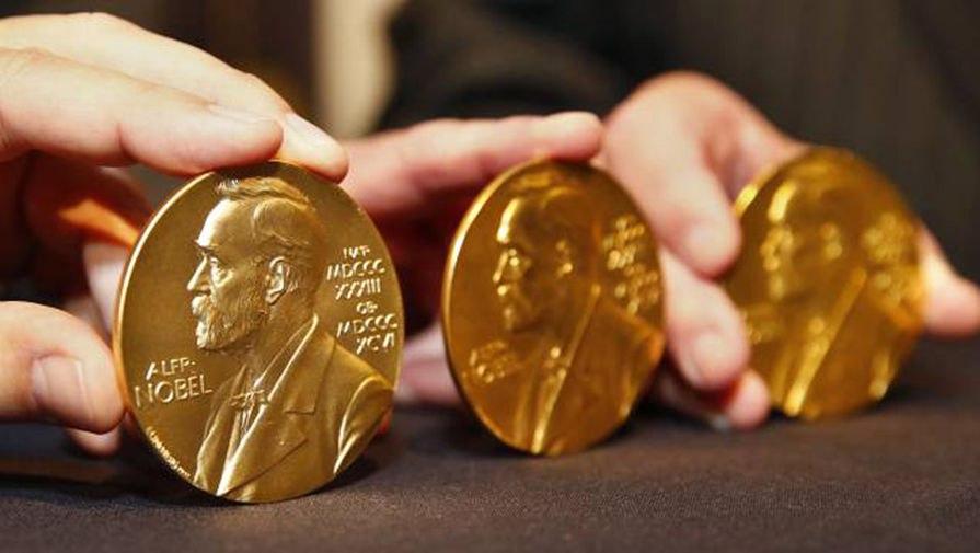 Хорошие писатели, которым не дали Нобелевскую премию