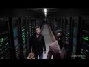 «Черный список: Искупление»: озвученный трейлер к 1 сезону