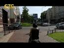 Трудоустройство инвалидов в Ханты Мансийске без ограничений
