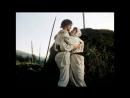 «Тени забытых предков» 1964 - драма, исторический, реж. Сергей Параджанов