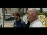 Его собачье дело / Once Upon a Time in Venice (2017) Русский дублированный трейлер HD