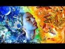 3гл ПРЕОДОЛЕНИЕ ТЕЛА Джо Диспенза Сила подсознания или Как изменить жизнь за 4 недели