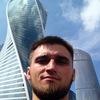 Блог: Дмитрия Кондакова| Бизнес