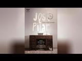 Жозе и Пилар (2010)  Jos