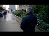 Пол Голливуд Выпечка в большом городе, 1 сезон, 1 эп. Нью-Йорк.