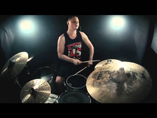 MNOGOZNAAL Sin Cara Shablinskii Drum Remix MNOGOZNAAL FAN PAGE