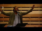 Jaye Thomas // For Your Glory, Send The Winds // IHOPKC Worship
