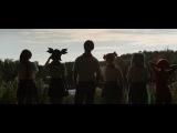 Everlasting Summer Video Cosplay