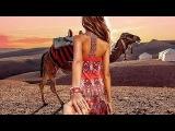 FollowMeTo Morocco by Murad and Nataly Osmann