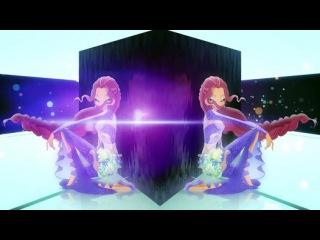 Winx Club - World of Winx 2. Onyrix Transformation - Видео Dailymotion