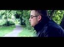2Face feat. Dimi Stranlow - Sag mir wer du bist [HD]