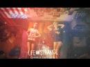 Life is Strange Episode 3 ending song (Kids Will Be Skeletons)