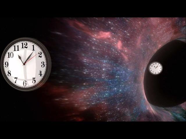 Вселенная HD / Потрясающе красивый фильм... Тайны Мироздания... за пределами Земли.