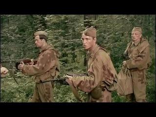 Вторые Отряд Кочубея 1 Военная драма