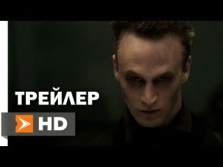 Ксения Собчак  фильмы  КиноПоиск