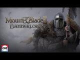 Mount &amp Blade II Bannerlord'u Arma