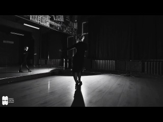 Adele - Hello - by Nastia Munich - Dance Centre Myway
