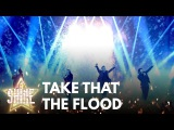 Take That perform 'The Flood' - Let It Shine 2017 - BBC One